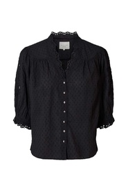 Blouses  21147-1020-18