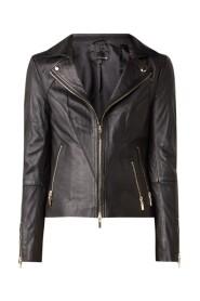 Jacket AR 016LNOS105.01