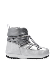 Classic Low Pillow snow boots