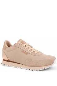 Nora II Sneakers