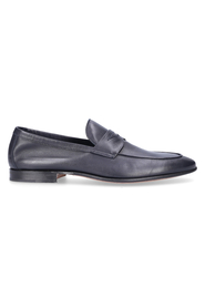 Penny Loafers 041595