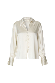 Dakota 20 Silk Blouse