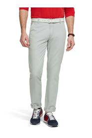 New York pants