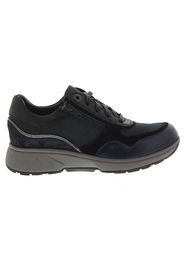 veterschoenen Xsensible 30204.2.227