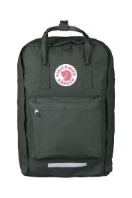 Kånken pc backpack 17