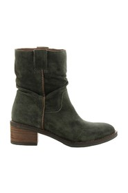 Boots 4393