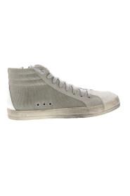 sneakers skate-w