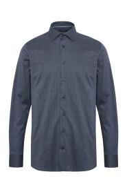 Marc  Lux Jersey 3 shirt
