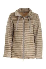 Jacket D40080WIRME12CHELSEA40000