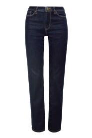 Jeans 998EE1B812