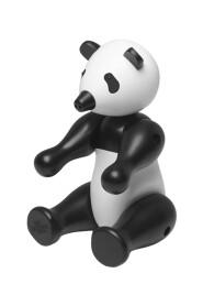 Pandabjørn - WWF - Kay Bojesen