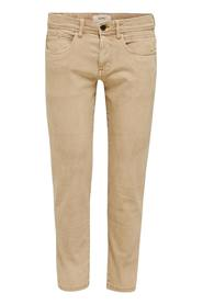 Jeans 129EE2B010