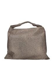 933376i15 shoulder bag Woman