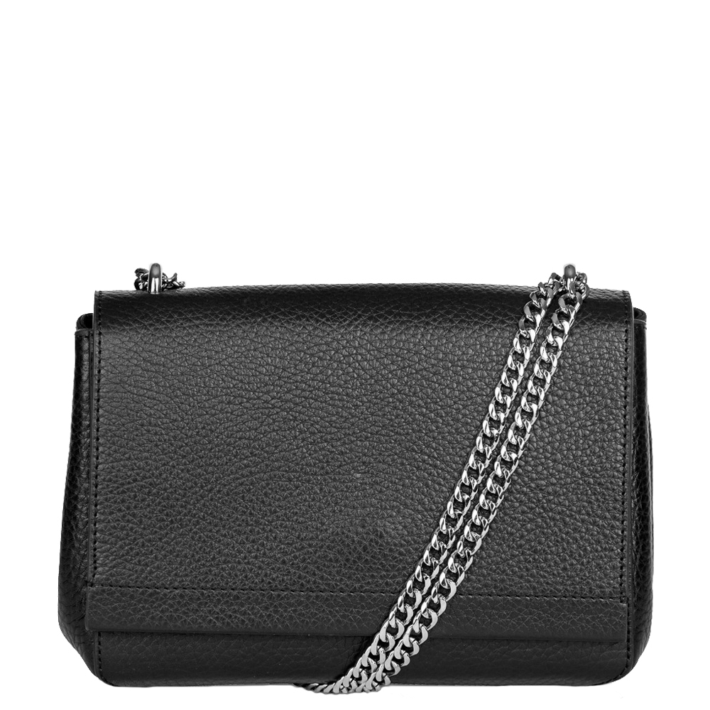 Madelyn Small Handbag