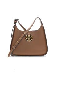 Miller Small shoulder bag