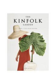 Kinfolk Garden - Bok Dekor