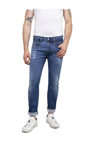 JEANS - ANBASS