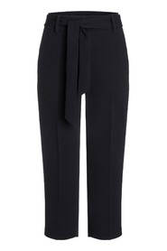 Clair Culotte Trousers