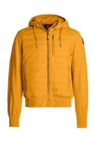 jacket 529
