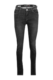 Payet charmer jeans pants