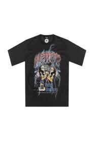 T-Shirt S74GD0890S22146
