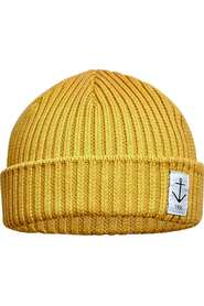 Smula hat, Organic  beanie
