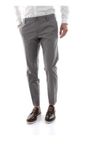 AT.P.CO A181SASA45 TC506/TB PANTS Men PIOMBO