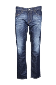 =Jeans