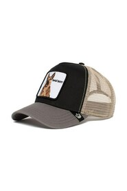 BAD BOY Baseball cap