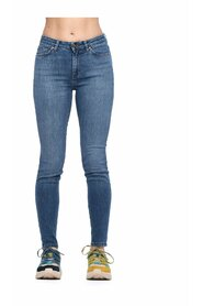 Jeans CANNES DTF28B 902