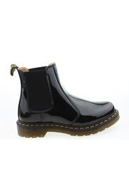 boots 2976