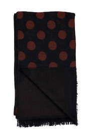 Double Face Scarf Skjerf