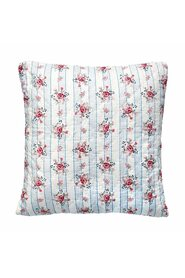 Fiona 2 x cushion cover in blue