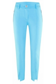 Trousers 25355-253