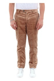 Trousers ME234T1150