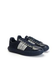 Sneakersy Cesan