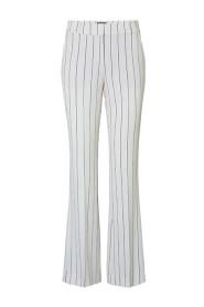CLARA 447 LONG PANTS