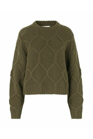 sweter 11250