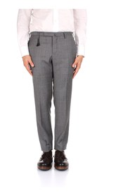 1AT030 1010T Trousers