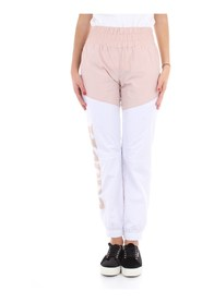 304NSW0 Trousers