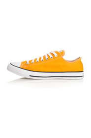 SNEAKERS CHUCK TAYLOR ALL STAR SEASONAL 170468C