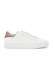 Beck sneakers