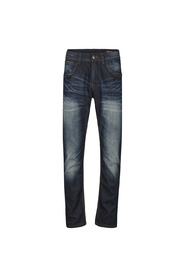 Jeans 3-00020BWI