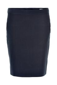 Ilano Skirt