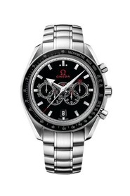 Specialites Olympic watch