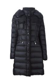 Hermine frakke