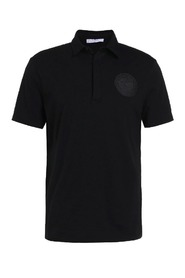 Medusa S/S Polo Shirt