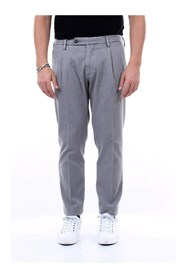 Trousers FREDERICK2620WC