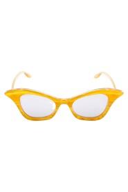 Sunglasses 14023QL0A