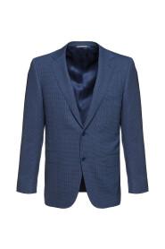 Super 130 Impeccabile Exclusive Suit